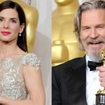 Zasłużone aktorskie Oscary