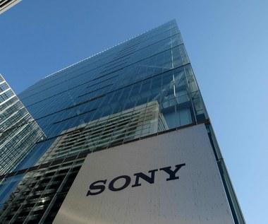 Zasłużone studio Sony Japan kończy działalność