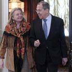 Zasłynęła tańcem z Putinem na weselu. Trafiła do rosyjskiego giganta naftowego