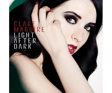 Zaśpiewaj to jeszcze raz, Clare