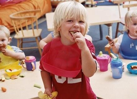 Zastanawiałaś się kiedyś, ile cukru dziennie je twoja pociecha?