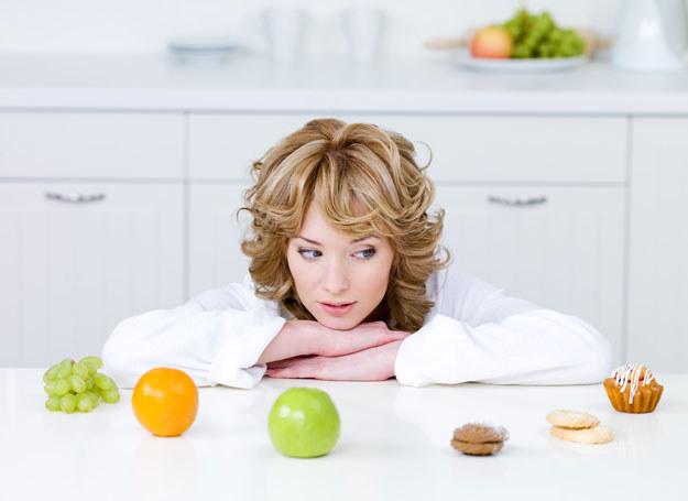 Zastanów się, która dieta będzie dla ciebie najlepsza /123RF/PICSEL