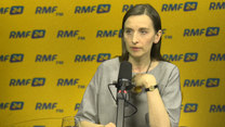 Zastępca RPO: Będziemy się przyglądali temu, co będzie robione w sprawie niepełnosprawnych
