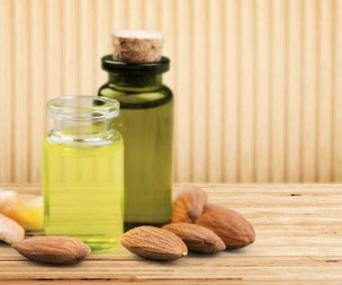 Zastosowania oleju arganowego