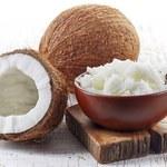 Zastosowania oleju kokosowego, o których słyszałeś