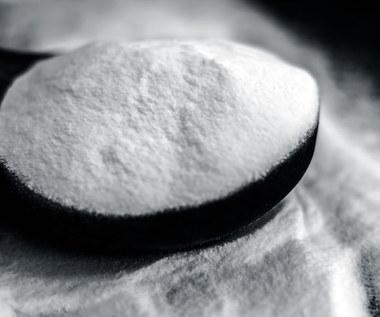 Zastosowania soli kuchennej w codziennym życiu