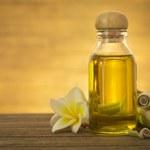 Zastosowania zdrowotne oleju z trawy cytrynowej