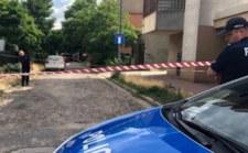 Zastrzelił sąsiadkę, ranił jej 19-letniego syna. Wyrok ws. tragedii w Warszawie