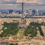 Zaszczepieni Europejczycy będą mogli wjechać do Francji bez testu