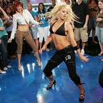 Zatańcz jak dziewczyny z Pussycat Dolls