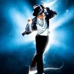 Zatańcz jak Michael Jackson!