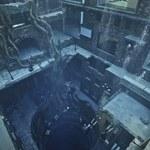 Zatopione miasto - jedyny tak głęboki basen na świecie