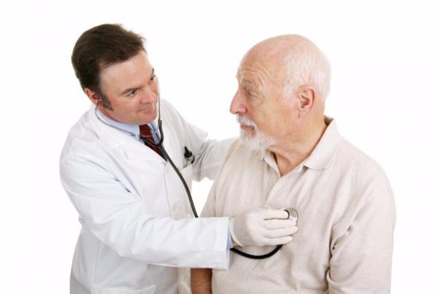 Zatorowość płucna objawy /© Photogenica