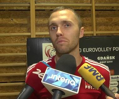 Zatorski po 3-0 z Estonią. Wideo