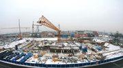 Zatory płatnicze coraz większym problemem firm budowlanych