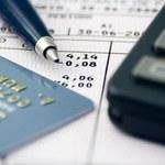 Zatory płatnicze w małych i średnich przedsiębiorstwach? Dobra koniunktura nie zawsze pomaga