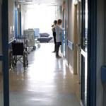 Zatrucie w Akademii Wojsk Lądowych? Kilkadziesiąt osób trafiło pod opiekę lekarzy