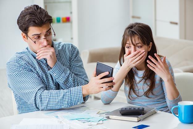 Zatrudniasz żonę możesz mieć problem? /©123RF/PICSEL