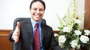 Zatrudnienie w małych firmach: Najlepsza sytuacja od trzech lat