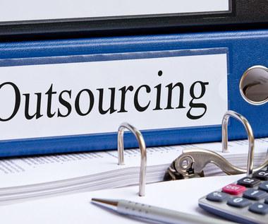 Zatrudnienie w sektorze usług dla biznesu do końca roku przekroczy 250 tysięcy osób