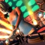 Zatrzęsienie gwiazd w DJ Hero 2