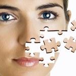 Zatrzymaj starzenie się skóry