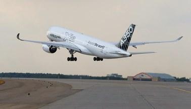 Zatrzymani pracownicy lotniska w Bejrucie. Są podejrzani o powiązania z terrorystami