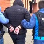 Zatrzymano 30 osób z dwóch grup przestępczych. Wyłudzali VAT