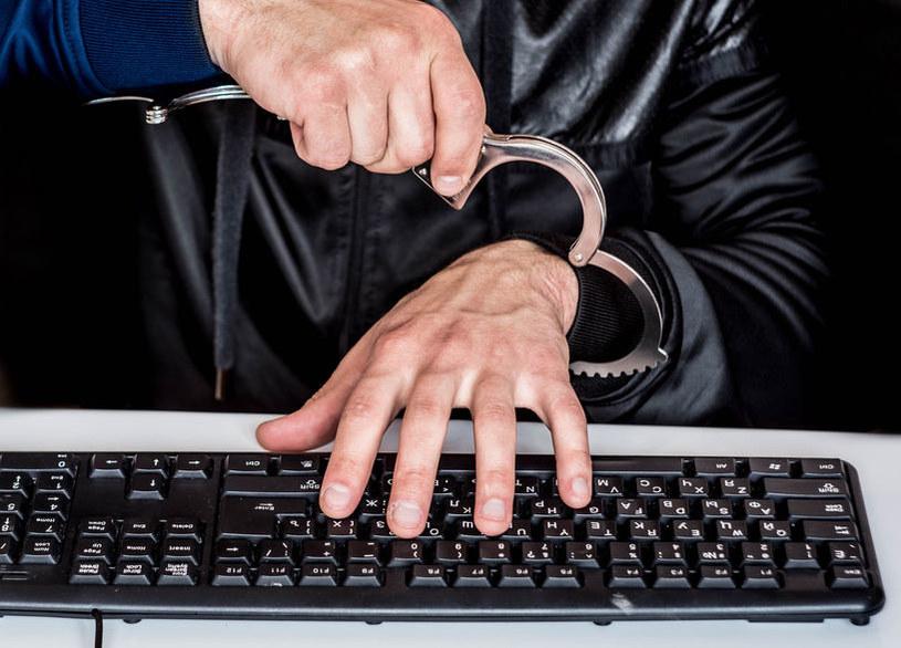 Zatrzymano dwóch właścicieli Blackbox Security /123RF/PICSEL