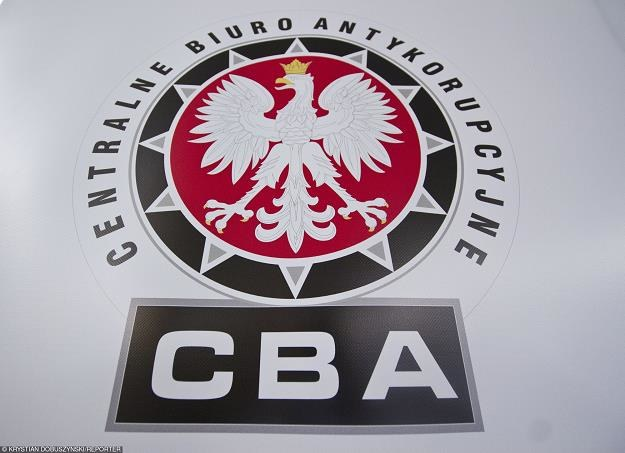 Zatrzymano dyrektorów strategicznej polskiej spółki /fot. Krystian Dobuszynski /Reporter