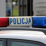Zatrzymano mężczyznę, który zabił kobietę w Mielcu. Sam zgłosił się na komisariat