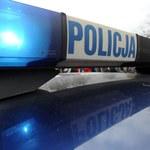 Zatrzymano Polaka poszukiwanego przez włoską policję