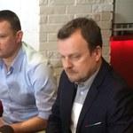 Zatrzymany przez ABW prezes Zagłębia Sosnowiec może pozostać na stanowisku