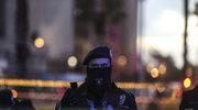 Zatrzymany Uzbek przyznał się do zamachu w Stambule