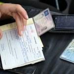Zatrzymywanie praw jazdy niekonstytucyjne. Co z odwołaniem?