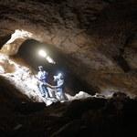 Zawaliła się kopalnia złota. Zginęło około 30 osób