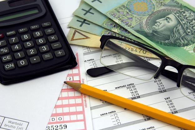 Zawarcie umowy pod wpływem błędu nie zawsze stanowi podstawę do unieważnienia kontraktu /©123RF/PICSEL