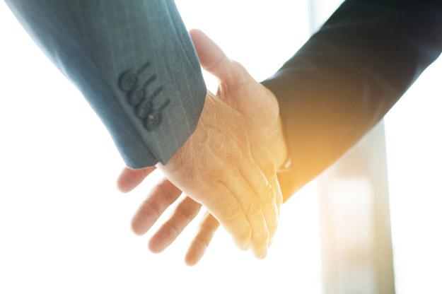 Zawieranie umów o pracę sezonową będzie bezpieczniejsze /123RF/PICSEL