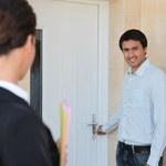 Zawieranie umów poza lokalem przedsiębiorstwa