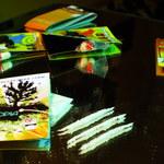 Zawiercie: Zatrzymanie 4 osób za handel dopalaczami
