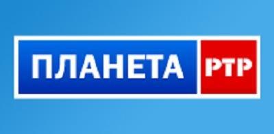 Zawiesili rosyjską telewizję zgodne z prawem... /Informacja prasowa