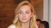 Zawiść w TVP. Aktorki chcą zniszczyć Moro