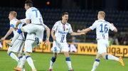 Zawisza Bydgoszcz opuściła Ekstraklasę