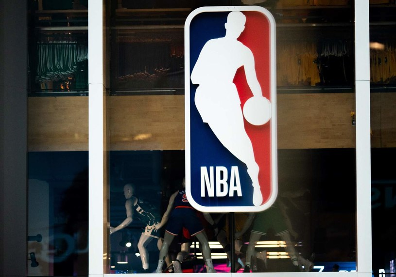 Zawodnicy NBA najpewniej nie wezmą udziału w IO /AFP