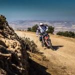 Zawodnicy ORLEN Team w TOP 30 po prologu Rajdu Maroka