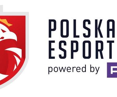 Zawodnicy Polskiej Ligi Esportowej będą trenować w placówkach Centralnego Ośrodka Sportu