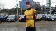 Zawodnik RMF 4RACING Team OCR zwycięzcą śląskiego Runmageddonu