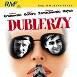 Zawody filmowe w Płocku