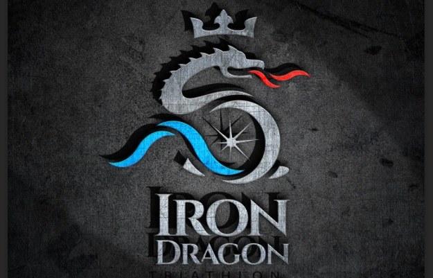 Zawody Iron Dragon Triathlon odbędą się 7 września /INTERIA.PL