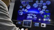 Zawody przyszłości - specjalista od zarządzania śmiercią w sieci